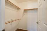 920 Devonshire Avenue - Photo 23