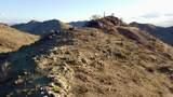 50XX Desert Hills Drive - Photo 14