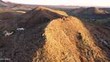 50XX Desert Hills Drive - Photo 17