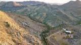 50XX Desert Hills Drive - Photo 18