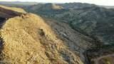 50XX Desert Hills Drive - Photo 19