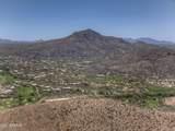 50XX Desert Hills Drive - Photo 25