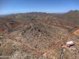 50XX Desert Hills Drive - Photo 26
