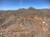 50XX Desert Hills Drive - Photo 27
