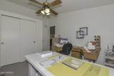 11596 Sierra Dawn Boulevard - Photo 30