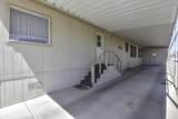 11596 Sierra Dawn Boulevard - Photo 33