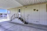 11596 Sierra Dawn Boulevard - Photo 34