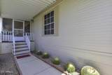 11596 Sierra Dawn Boulevard - Photo 4