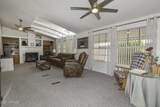 11596 Sierra Dawn Boulevard - Photo 7