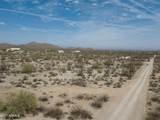 0 Adobe Dam Road - Photo 15