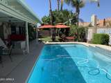 7230 Tina Lane - Photo 13
