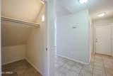 6818 Quail Avenue - Photo 18