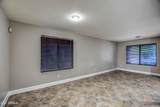 29110 Rosewood Drive - Photo 20
