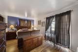 16655 Hilton Avenue - Photo 15