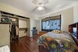 16655 Hilton Avenue - Photo 18
