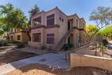 11375 Sahuaro Drive - Photo 2