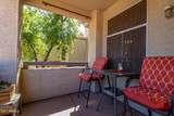 11375 Sahuaro Drive - Photo 22