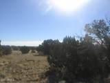 Lot 551 Chevelon Canyon Ranch - Photo 2