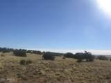 Lot 551 Chevelon Canyon Ranch - Photo 3