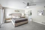 8602 Mackenzie Drive - Photo 18