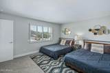 8602 Mackenzie Drive - Photo 27