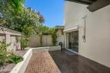 8602 Mackenzie Drive - Photo 36