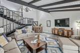 8602 Mackenzie Drive - Photo 9