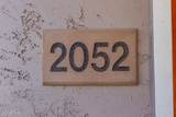 15221 Clubgate Drive - Photo 29