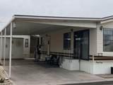 217 Gila Drive - Photo 21