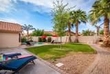 1520 Desert Broom Drive - Photo 42