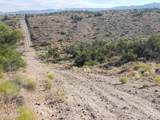0000 Rolling Stone Road - Photo 6