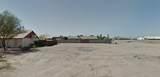 9391 Madero Drive - Photo 1