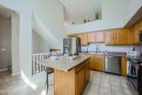 732 Beck Avenue - Photo 10