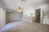 732 Beck Avenue - Photo 15
