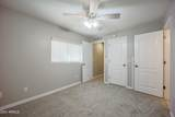732 Beck Avenue - Photo 39