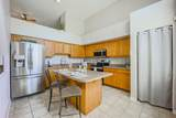 732 Beck Avenue - Photo 8