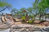 10350 Acacia Drive - Photo 6