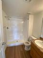 3810 Maryvale Parkway - Photo 17