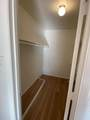 3810 Maryvale Parkway - Photo 18