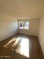 3810 Maryvale Parkway - Photo 19