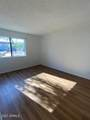 3810 Maryvale Parkway - Photo 20