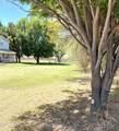 2235 Dryhead Road - Photo 2