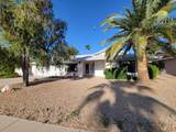 17430 Desert Glen Drive - Photo 1
