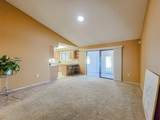 17430 Desert Glen Drive - Photo 11