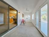 17430 Desert Glen Drive - Photo 12