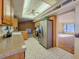 17430 Desert Glen Drive - Photo 14