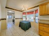17430 Desert Glen Drive - Photo 17