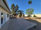17430 Desert Glen Drive - Photo 28
