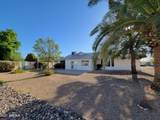 17430 Desert Glen Drive - Photo 29