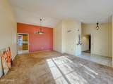 17430 Desert Glen Drive - Photo 3